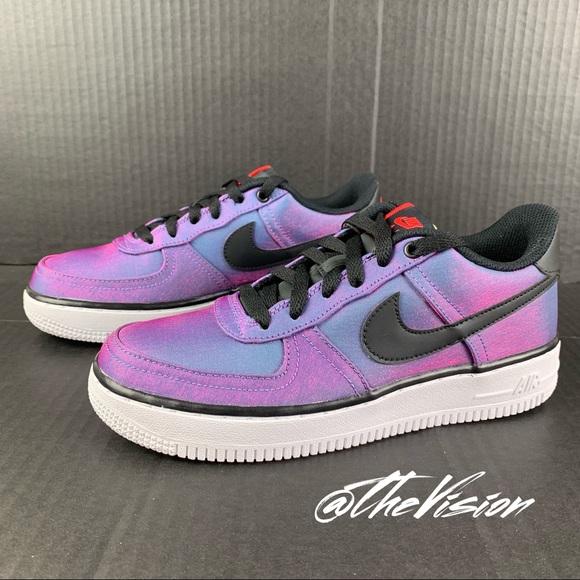 Nike Shoes Air Force 1 Lv8 Shift Poshmark